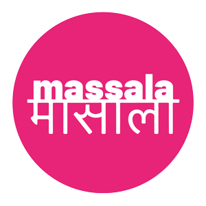 Massala Production