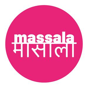 Massala Production